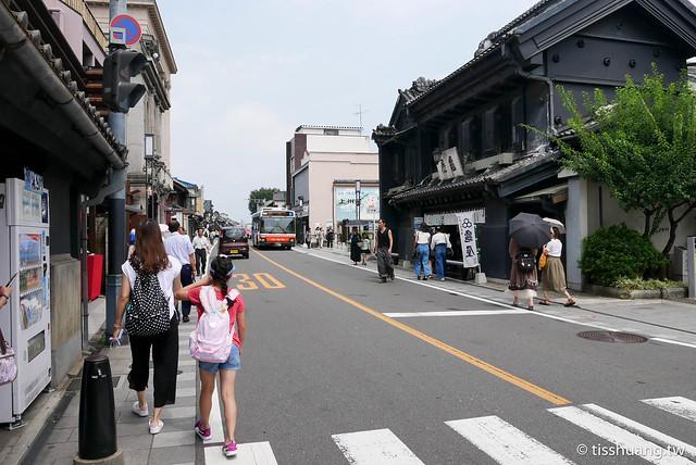 東京自由行第四天-1090761