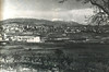 Foto Històrica de Cerdanyola i Ripollet, al 1957 (TOT Cerdanyola, 447). Cedida per JosepSallent (ArxiuTOT) Tags: cerdanyola cerdanyoladelvallès totcerdanyola fotoshistòriques ripollet josepsallent historia