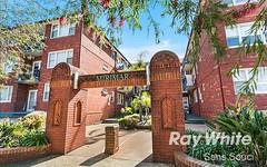 2/23-25 Queens Road, Brighton-Le-Sands NSW