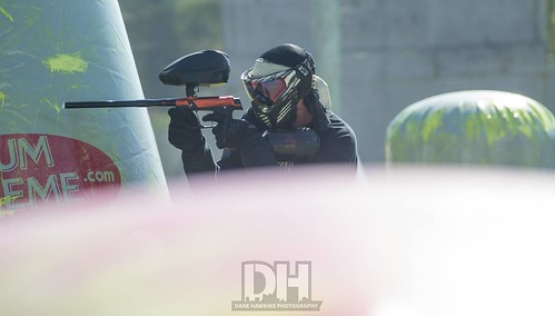 paintball-phenomenon-championships-2017-17