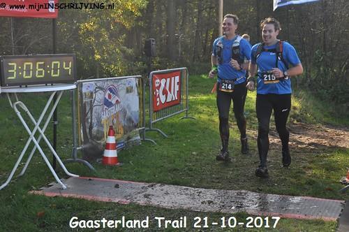 GaasterlandTrail_21_10_2017_0293