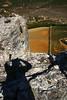 2017-08-13 (Giåm) Tags: lioux falaise falaisedelamadeleine cliffs lubéron provence vaucluse provencealpescôtedazur paca france frankreich frankrike frankrig giåm guillaumebavière