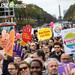 Großdemonstration: Gegen Hass und Rassismus im Bundestag – 22.10.2017 – Berlin – IMG_5443