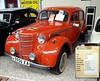 1955 Moskovitch (Vriendelijkheid kost geen geld) Tags: automobiel museum schagen