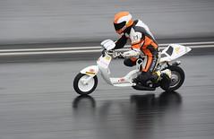 Straightliners_7329 (Fast an' Bulbous) Tags: bike biker moto motorcycle fast speed power drag strip race track santapod acceleration motorsport outdoor nikon d7100 gimp