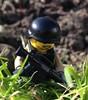 IMG_4769 (MocsAndLotsOfMinifigs) Tags: legowar lego mini figure minifig brickarms brickmania legosoldier soldier war