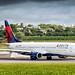 Delta Airlines   N858DZ   Boeing 737-932ER(WL)   BGI