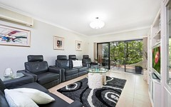 27/23A George Street, North Strathfield NSW