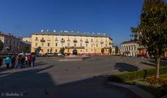 IMGP7643-Панорама (riabokin_serg) Tags: chernivtsi chernivetskaoblast ukraine ua