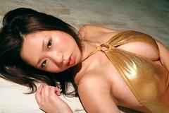 夏目理緒 画像46