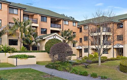 40/104 Glencoe St, Sutherland NSW 2232