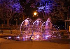 Гданьск, Польша, фонтан (zzuka) Tags: гданьск польша gdansk poland