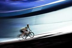 London 6 day cycling (sir_velo) Tags: cycling velodrome 6day track trackcycling sports sport nikon nikond7000