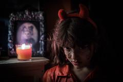 Halloween 2017 (fruizh) Tags: turina halloween 2017 montequinto velas doshermanas fruizh