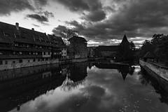 Fotosafari_Nuernberg_blaue_Stunde_12