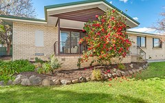 14 Linger Place, Melba ACT