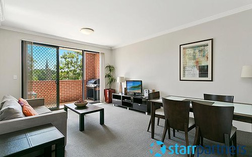 305/354 Church Street, Parramatta NSW