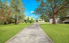 10 Coachwood Close, Beechwood NSW