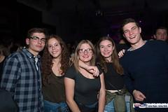 felsenkeller_28okt17_0178 (bayernwelle) Tags: felsenkeller party stein an der traun 28 oktober 2017 schlossbrauerei bayern bayernwelle fotos event stimmung musik dj bier steiner