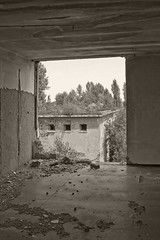 _MG_6622 (daniel.p.dezso) Tags: kiskunmajsa laktanya orosz kiskunmajsai majsai former soviet barrack elhagyatott urbex abandon