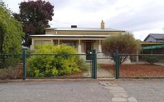 28 Wright Street, Broken Hill NSW