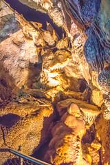Jewel Cave 5 (www78) Tags: custer jewelcave nationalmonument jewel cave national monument south dakota