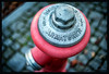 Armaturen (P.Höcherl) Tags: 2017 nikon d800 yongnuo 50mm18 nabburg oberpfalz bayern deutschland germany upperpalatinate hydrant