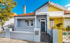 20 Foreman Street, Tempe NSW