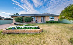 18 Honeysuckle Crescent, Scone NSW