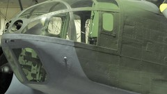 """Bristol Beaufort VIII 2 • <a style=""""font-size:0.8em;"""" href=""""http://www.flickr.com/photos/81723459@N04/36592797494/"""" target=""""_blank"""">View on Flickr</a>"""