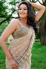 Indian Actress Ragini Dwivedi  Images Set-2 (49)