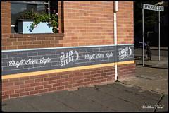 CRW_0048 (mattwardpix) Tags: the grain store view factory bar cafe scott street newcastle nsw australia matthewward