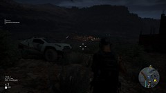 Tom Clancy's Ghost Recon® Wildlands2017-9-29-22-30-36 (Xyaran aka Cromer) Tags: ghostrecon wildlands guns action ego shooter bolivia bolivien