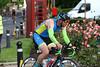 Ironman Edinburgh_2290