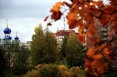 MDD_8032 (Dmitry Mahahurov) Tags: tosno hometown russia mahahurov nikon d300