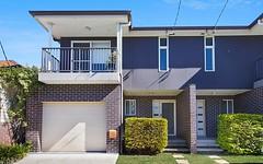 51 Scott Street, Carrington NSW