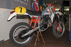 Simson (planetvielfalt) Tags: enduro motorrad oldtimer ottomotor zweitakt suhl thüringen deutschland