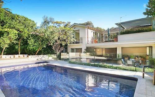 51 Olola Av, Vaucluse NSW 2030