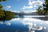 gambar bbm alam indah (riche_chik) Tags: gambar alam bbm indah pemandangan pemandanganindah pemandanganalam