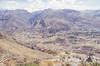 Colca Valley, Perù (maicol_) Tags: colca canyon perù inca travel pentax k30 travelphotography