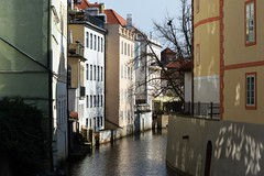 Prag - Praha- Prague 110 (fotomänni) Tags: prag prague praha reisefotografie städtefotografie stadt städte town city architektur gebäude buildings manfredweis