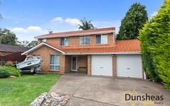 48 Bainbridge Avenue, Ingleburn NSW