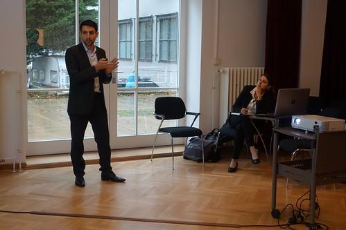 EPIC Venture Start Up Entrepreneurship Forum (132)