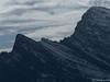 View from Mt. Allen (David R. Crowe) Tags: autumn landscape mountain nature outdooractivities scrambling seasons snowice time water kananaskis alberta canada