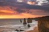 PhotobyTrace-DSC_1012-Edit (PhotoByTrace) Tags: 12apostles greatoceanroad