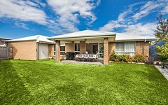24 Samuel Close, Thirroul NSW