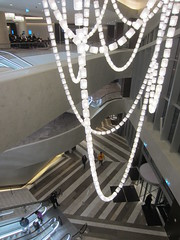 IMG_4028 Parq Casino lobby (vancouverbyte) Tags: vancouver vancouverbc vancouvercity parqcasino