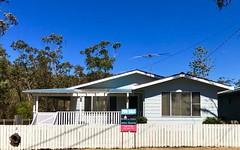 2 Birdwood Drive, Blue Haven NSW