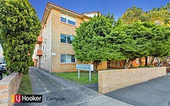 2/364 Beamish Street, Campsie NSW