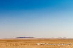 The wide landscape of the Namib-Naukluft Park, Namibia (Ulrich Münstermann) Tags: africa afrika c14 damaraland dünen erongoregion landschaft namibnaukluftpark namibia panorama strase transportation wüste desert dry dunes hill hills landscape landschap panoramicview road sand straat street transport